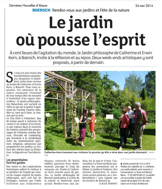 1-1-6-press-un-jardin-philosophe